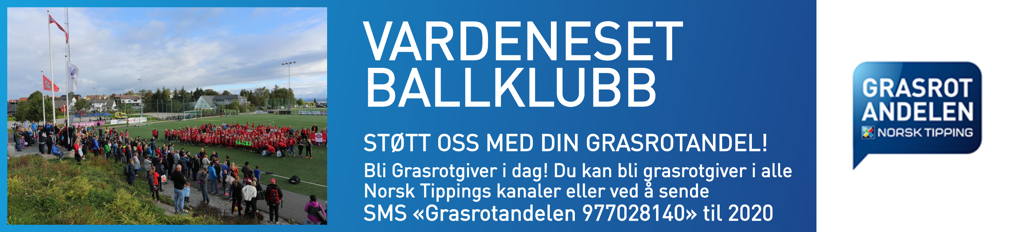 møteplassen finn kjærligheten på nettet Knarvik